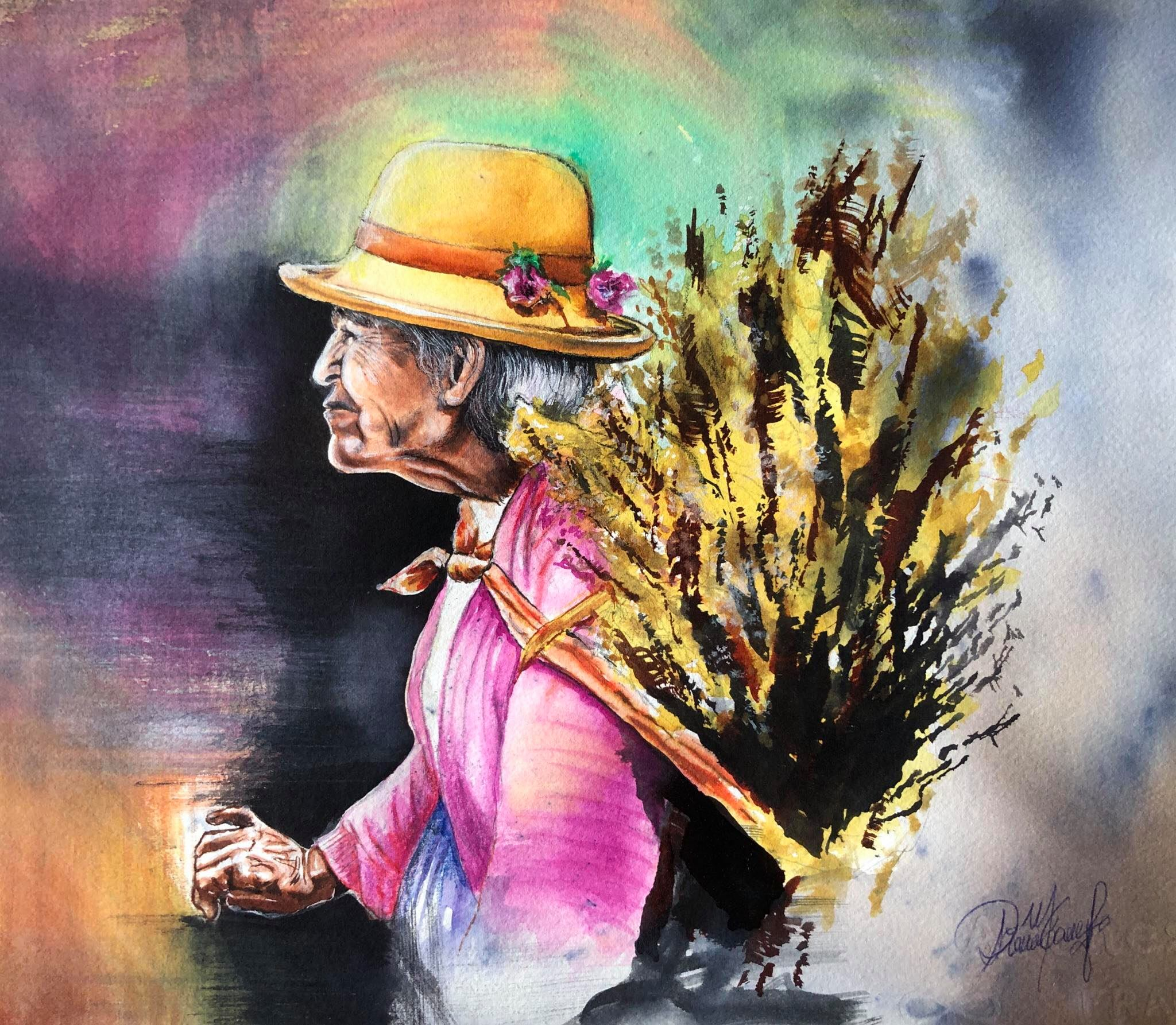 Roots-raices-latinoamerica